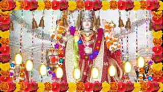 Download Asin Dar De Bhikhari Haan - Narendra Chanchal - PART-1 (Watch in HD) Mp3