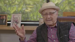 2017-10-12-16-30.Norman-Lear-On-NFL-Protests-Trump-s-America-And-More