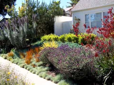 English Garden Designs english garden Garden Design With English Garden Design Plans Ideas Youtube With Ideas For Backyard Landscaping From Youtube