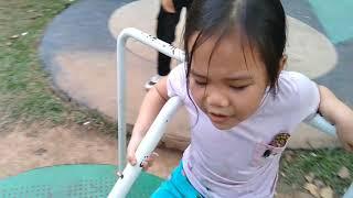 Hành trình khám phá khu chung cư Hồng Hà ECO City - nhóm AMO TVN