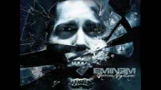Eminem - The Warning - American Nightmare (2010)