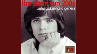 Silent Sun (2006)