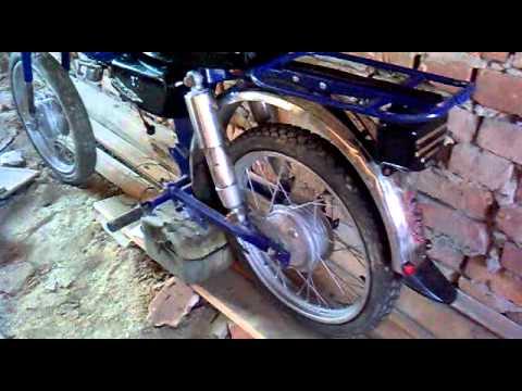 Ремонт квадроциклов стелс своими руками фото 773