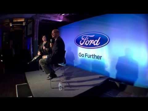 #fordnaias I Modelli Storici Di Ford Motors Company Diretta Da Detroit