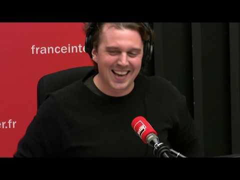 Castaner ne veut pas une France total québlos le 17 novembre - Le Journal de 17h17