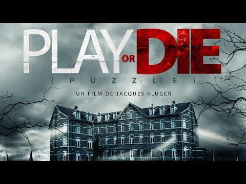 play-or-die-(-film-d'horreur-en-français-)