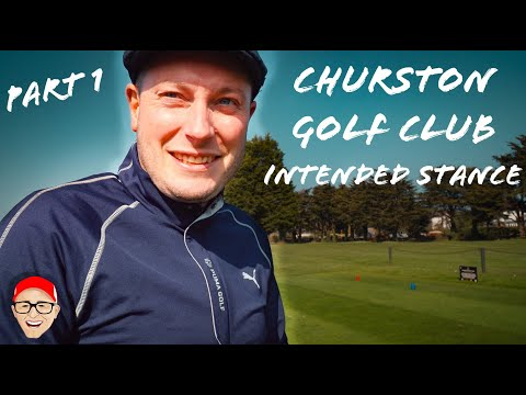 churston-golf-club-part-1---intended-stance