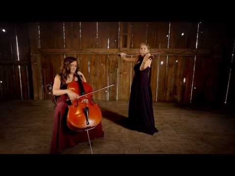Paparazzi + Rolling in the Deep for Violin and Cello (Beaux Strings)