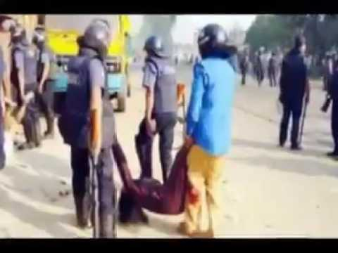 umat islam tersiksa, Kejahatan di Myanmar yg tidak disiarkan di Media Sekuler...