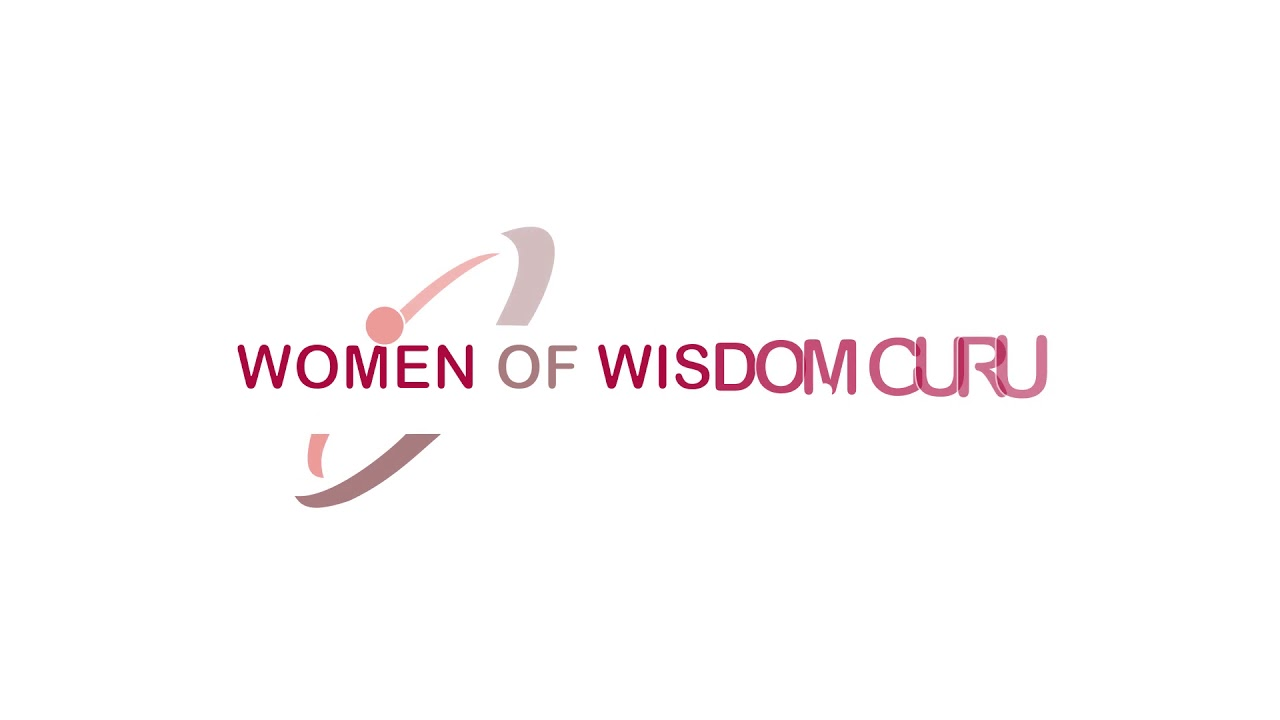 women of wisdom guru intro