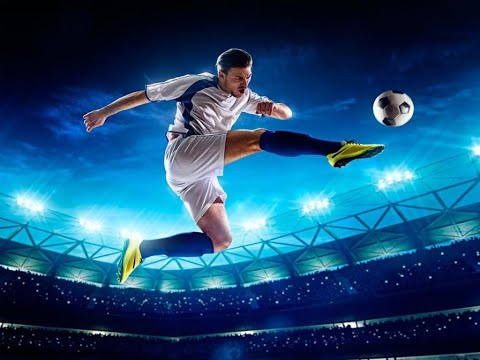 HeyQuiz Football Quiz Can You Pass This Tough Quiz Answers 20 Questions Score 100% Video MyNeo⚽