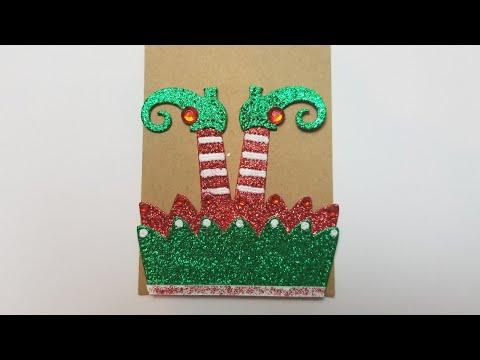 Alice in Wonderland. Part 3. Craft Haul. Elf on the Shelf.