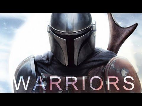 The Mandalorian || Warriors