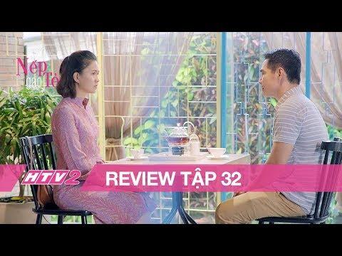(Review) GẠO NẾP GẠO TẺ