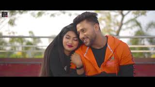 Bewafa Tune Mujko Pagal Kar Diya | Heart Touching Love Story | Hindi Song |KAJAL MAHERIYA| LoveSHEET