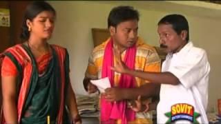 munush madang  a social story ....best bairagi comedy