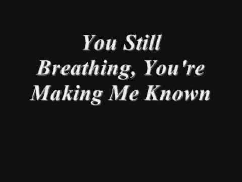 Voices by Disturbed Lyrics