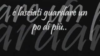 Bellissimo Cosi ( Laura PAUSINI )