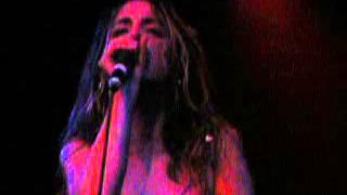 QueenAdreena (clip) @ Colchester 18/10/2005 Jolene