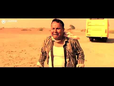 Download Kalo horror scene 2  seen/ Kalo drawna scene movie clip