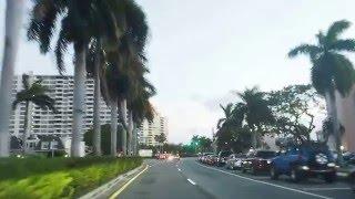 Хобби, работа и бизнес в США (Майами). Моя Америка(, 2016-03-10T04:30:07.000Z)