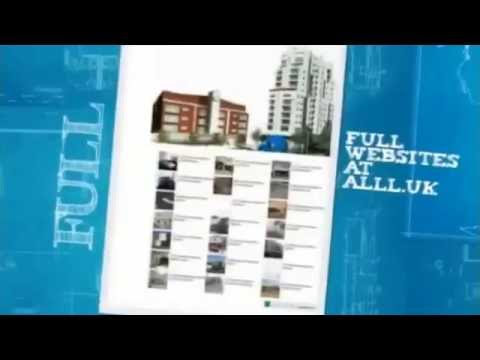 Real Estate Websites For Sale – Turnkey Websites For Sale