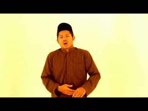Syifa Ussudur Ramadan