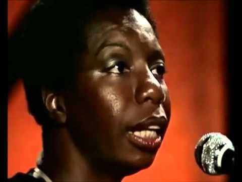 666 nina simone sinnermannina simone sinnerman kittens