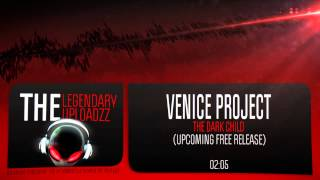 Venice Project - The Dark Child [FULL HQ + HD FREE RELEASE]