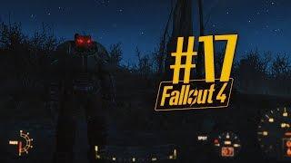 Fallout 4 Прохождение - Часть 17 - Разведбункер Тэта