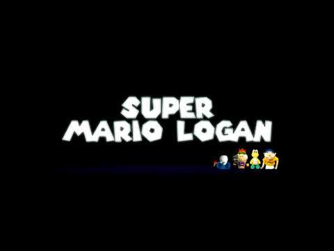 SuperMarioLogan Illumination Logo thumbnail