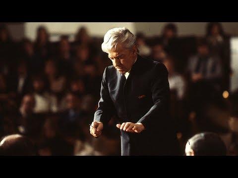 Karajan's 1978 New Year's Eve Concert