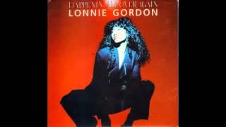 Lonnie Gordon - Happenin