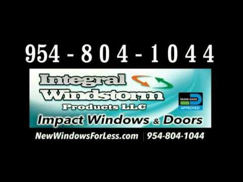 PGT Industries Has Purchased CGI Windows and doors