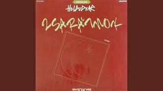 Download lagu Holdudvar