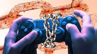 Could Blockchain Put A STOP TO CHEATING In Video Games?