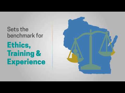 State Bar of Wisconsin Certified Paralegal™