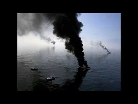 Iranian oil tanker Sanchi burnt, sank on 9th day: 3 dead bodies recovered, 29 missing feared dead