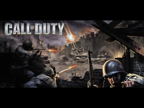 How To Download Call Of Duty Free Pc Torrent