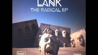 Lank - Hazy Mazy (Original Mix) - Bounce Back Music