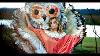 Goldfrapp - Lovely Head (Subtitulada en Español)