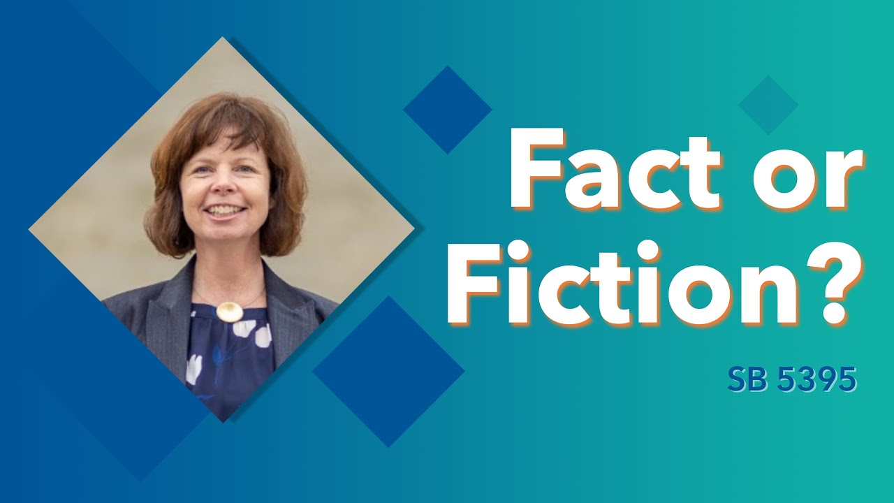 Fact Or Fiction Comprehensive Sexual Health Education 2 -5877