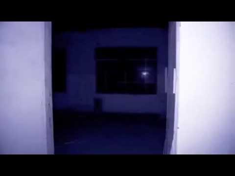 Trailer Ghost Hunters Trans7 - Misteri di Pabrik Bir Gn.Put