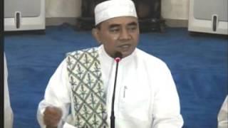 Download Video 185 VCD KITAB  HIKAM HIKMAH 210 MP3 3GP MP4