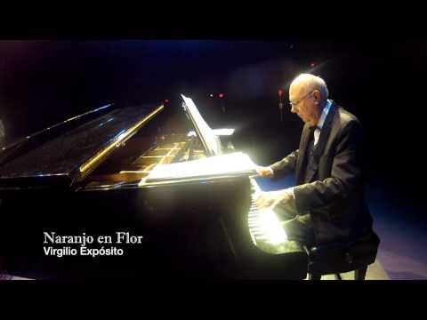 Guillermo Petri [Teatro Manuel Artime Parte 2]