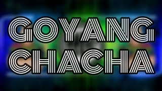 Download CHACHA OCAY - BOORCAY (MELANDY'J & Vj'DARBULZ) =BMU=