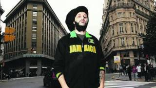 Alborosie ft Etana - You Make Me Feel Good