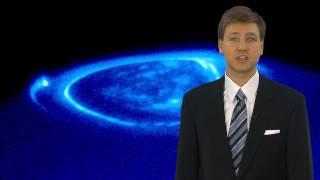 The Planet Jupiter - David Rives