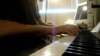 Alexandre Rezende - Douglas Trowbridge Where dreamns are born