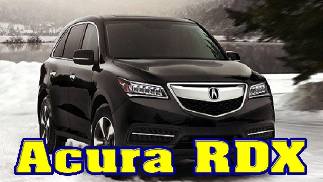 2018 acura rdx 2018 acura rdx hybrid 2018 acura rdx. Black Bedroom Furniture Sets. Home Design Ideas